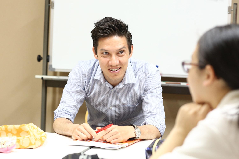 英会話 サカイイングリッシュスクール
